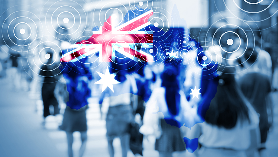 Australian Government Is Pumping Up Its Digital Transformation Regime: Here's how