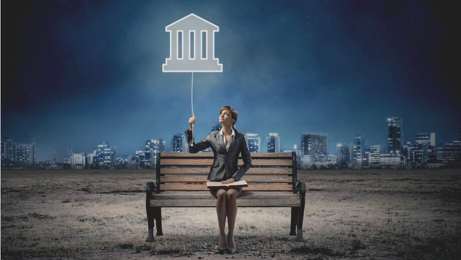 Top Fintech trends 2021: Open Banking