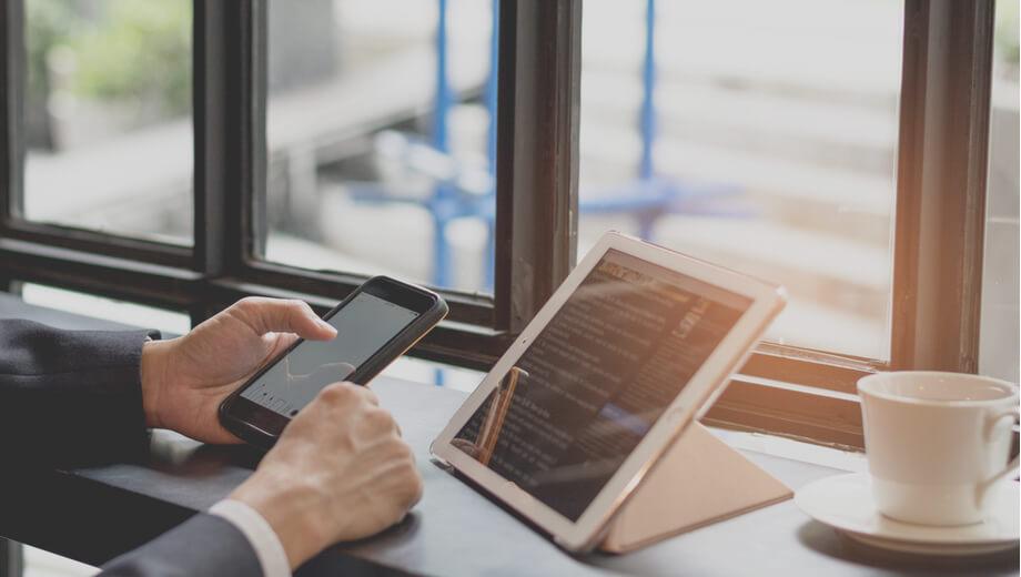 Top Fintech trends 2021: Conversational banking